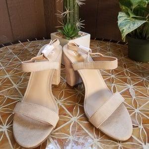 Shoes Sandals BP lula size (5)